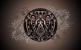 Twilight Sága Vlkodlačí Tetování