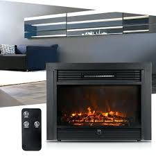 led electric fireplace insert led electric fireplace inch self t electric fireplace