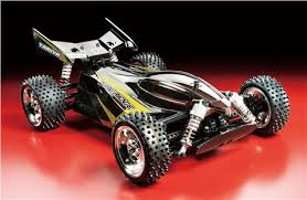 new rc car releasesSome new Tamiya RC car releases to be shown at the 56th Shizuoka