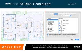 Small Picture amazoncom punch home design studio complete v download home and