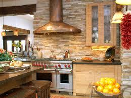 Rustic Backsplash Designs Rustic Stone Backsplash Ideas Amazing Tile Glendale Tile