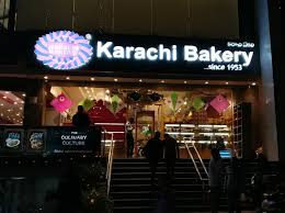 Karachi Bakery Gachibowli Focus On Innovation Developing New