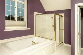 East Lansing Master Bathroom Remodel Custom Built Interesting Remodel Master Bathroom