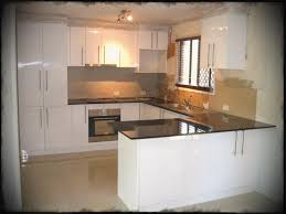 kitchen creative l shaped kitchen remodeling ideas for small kitchens designs and colors modern beautiful under