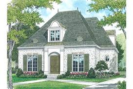 elegant stone house plans or innovation design country stone house plans cottage style on home 93