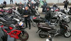 Image result for Japan Tour motor Bike Tour