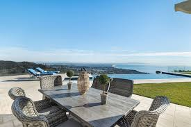 pacific palisades houses. Contemporary Palisades Pacific Palisades Ocean View Home For Sale At 1524 Lachman Lane With Houses E