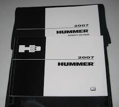 hummer owners manual ebook together with hummer owners manual ebook together with hummer owners manual ebook likewise hummer owners manual ebook as well hummer owners manual ebook additionally hummer owners manual ebook also hummer owners manual ebook further  on take a flight back in time with history s first flying toy utter bmw x fuse box diagram liry of wiring diagrams vw golf ford ka location explained panel on f downselot com