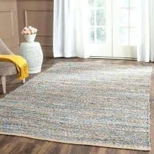 gray striped rug cape cod natural blue 8 ft x ft area rug ikea gray striped