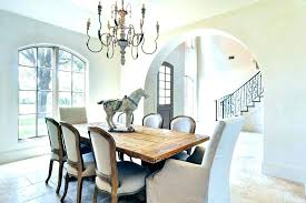 luxury french country chandeliers kitchen for country style chandelier french country chandelier french country chandelier kitchen