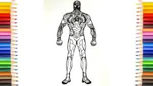 Do you love superheroes coloring book pages superman spiderman, this video is about disney coloring book spiderman episode. Spider Man Ps4 Coloring Sheet Spiderman Coloring Pages Kahre Rsd7 Org Mirabelle Mylaserlevelguide Com