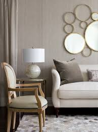 Small Picture Living Room Textured Walls Design Ideas