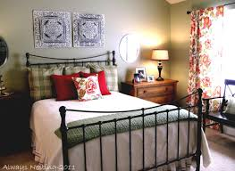 iron bedroom furniture sets. Country Bedroom Design With Ethan Allen French Furniture, Black Iron Bed Frame, Furniture Sets
