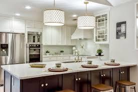 Austin Tx Home Remodeling Concept Home Design Ideas Best Austin Tx Home Remodeling Concept