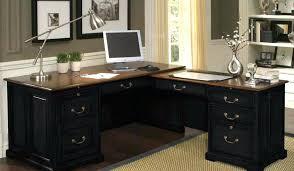 office desk Ebay fice Desk Medium Image For Used Wood Home