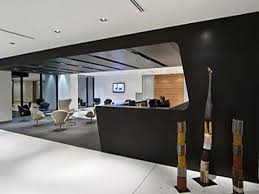 law office design ideas commercial office. Law Office Interior. Interior Design Ideas · « E Commercial