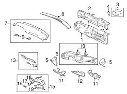 chevy impala v engine diagram chevy diy wiring diagrams chevy impala 3 9 v6 engine diagram chevy home wiring diagrams