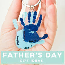 what s up wednesday father s day gift ideas that you can diy