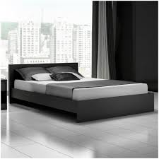 Modern Furniture Bedroom Sets Bedroom Modern Platform Bedroom Sets Cheap Awesome Modern