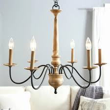 57 most ace wrought iron hanging candle chandelier real candle chandelier outdoor candle chandelier non electric chandelier shades candle style chandelier