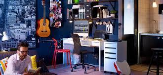 office ideas office ideas men. Men\u0027s Office. Modern Office For Men. Ideas Men C