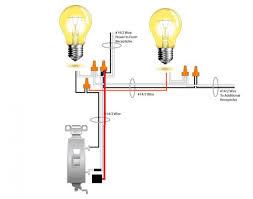 switch leg wiring diagram switch wiring diagrams online