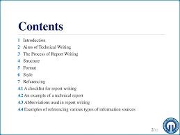 good university essay introduction sentences