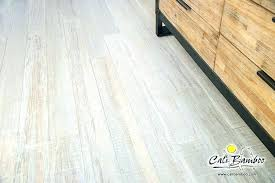 cali bamboo vinyl flooring reviews natural interior awesome white rustic adorable magnificent 8 decking vi