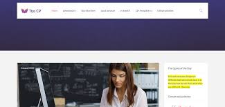 Sementara produk yang dibuat oleh pt mattel inc adalah ; Ini Daftar Situs Psikotes Online Buat Latihan Sebelum Tes Masuk Kerja
