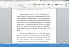 writingsdepot com s social stratification find a scientific journal article not a website nor an article from the popular press about research involving blood donations or transfusions write a r
