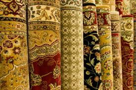 quality care for your rugs