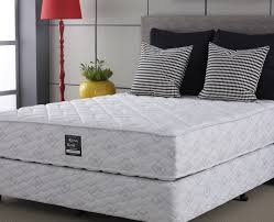 mattress king commercial. Executive Mattress King Commercial S