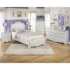 girls white bedroom sets. sylvia panel configurable bedroom set girls white sets t