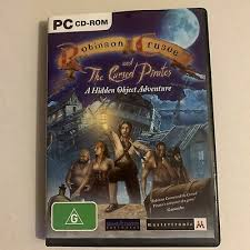 Pick • sell • trade • haggle • appraise. Downtown Secrets Hidden Object Game Pc Cd Rom Windows 5 57 Picclick Uk