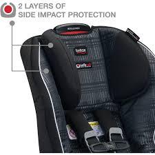 britax boulevard g4 1 convertible car seat choose your color com