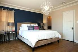 accent walls for bedrooms. Blue Accent Wall Bedroom Navy Walls Dark Paint Colors . For Bedrooms A