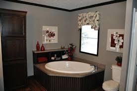 Mobile Home Bathroom Remodel Pictures Modern Mobile Home Remodeling Enchanting Mobile Home Bathroom Remodeling