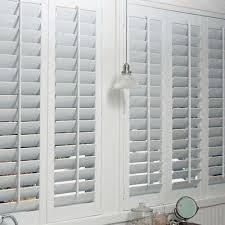 Window Decorating Ideas  WwwlevolorcaWindow Blinds Cordless