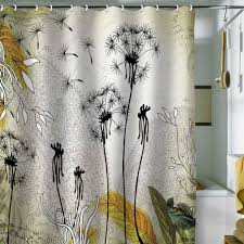 Fancy Shower cool shower curtain curtains cool shower curtains striped shower 8283 by guidejewelry.us