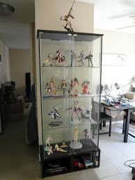 glass cabinet display philippines luxury 205 best dream ic book room images on
