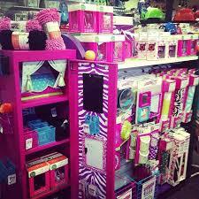 locker accesories