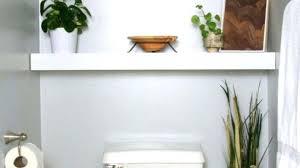 floating shelves over toilet bathroom floating shelves bathroom floating shelves stacked floating shelves over bathtub bathroom