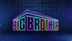 Big Brother 23' Opening Credits ...