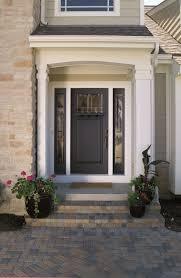 painted residential front doors. Fascinating Thermatru Classiccraft Canvas Collection Door Painted Quixotic Pict Of Residential Front Wood Style And In Doors