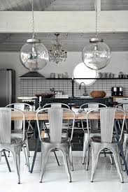 Commercial Kitchen Lighting Requirements Prepossessing Design Pool At Commercial  Kitchen Lighting Requirements Nice Ideas