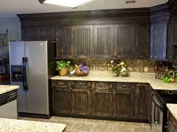 Diy Kitchen Cabinets Makeover December 2016s Archives Diy Kitchen Cabinets Contemporary