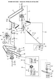 john deere gt235 electrical diagram not lossing wiring diagram • john deere gt275 wiring schematic john deere l111 wiring john deere 345 charging system john deere gt235 wiring diagram