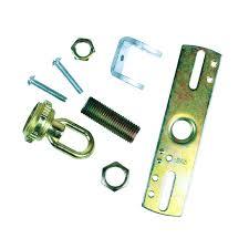 lamp pendant light hardware kit and whole parts b p supply