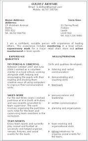 Regulatory Affairs Cover Letter Regulatory Affairs Associate