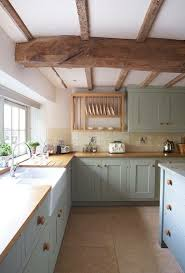 Farm House Kitchen 17 Best Ideas About Farmhouse Kitchens On Pinterest White
